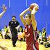 Baloncesto | El Ausarta Barakaldo EST juega con un Araski más peligroso de lo que refleja la tabla