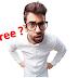 專業『N』元 *人情勒索『0』=免費 叫做應該?!