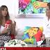 Entrevista a viuda de Martín Elías Noticias Uno