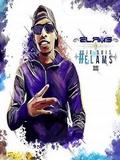 Elams-Je suis Elams 2016