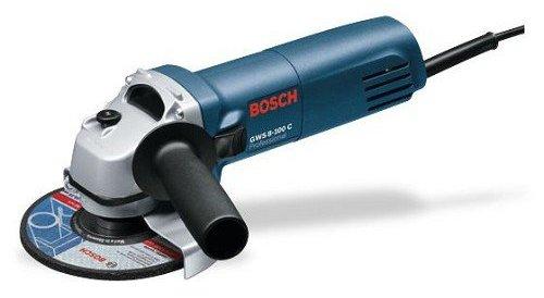 Bosch GWS 060