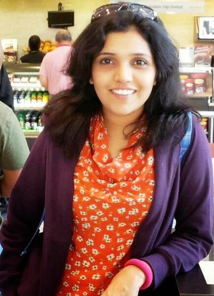 mukta barve marathi actress biography photos marathimobicom