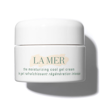 La Mer the Body Cream