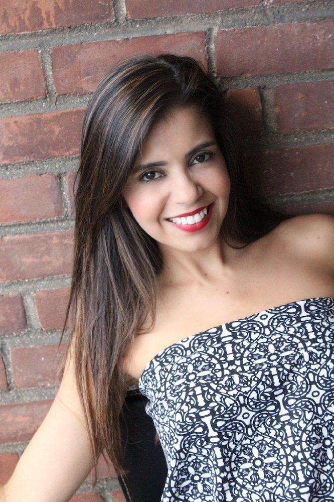 Vania Mendez