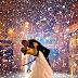 Hợp đồng hôn nhân kết thúc khi tròn 99 ngày, nghe có vẻ kỳ lạ nhưng đó là câu chuyện của một cô gái. Vạy hạnh phúc hay ...
