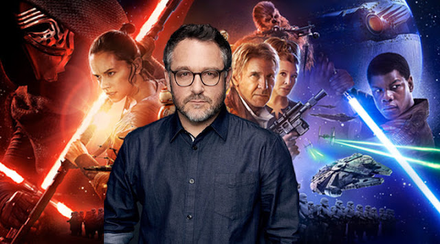 'Star Wars: Episode IX': Colin Trevorrow talks about the importance of children in writing the script,Star War,Star Wars Episode IX,Star Wars Episode IX movie news 2017,Star Wars Episode IX movie news 2018,movies,Star Wars Episode IX Colin Trevorrow talks about importance of children in writing the script,Star Wars Episode IX Colin Trevorrow talks about script,Star Wars,Star Wars new series news,movies 2017