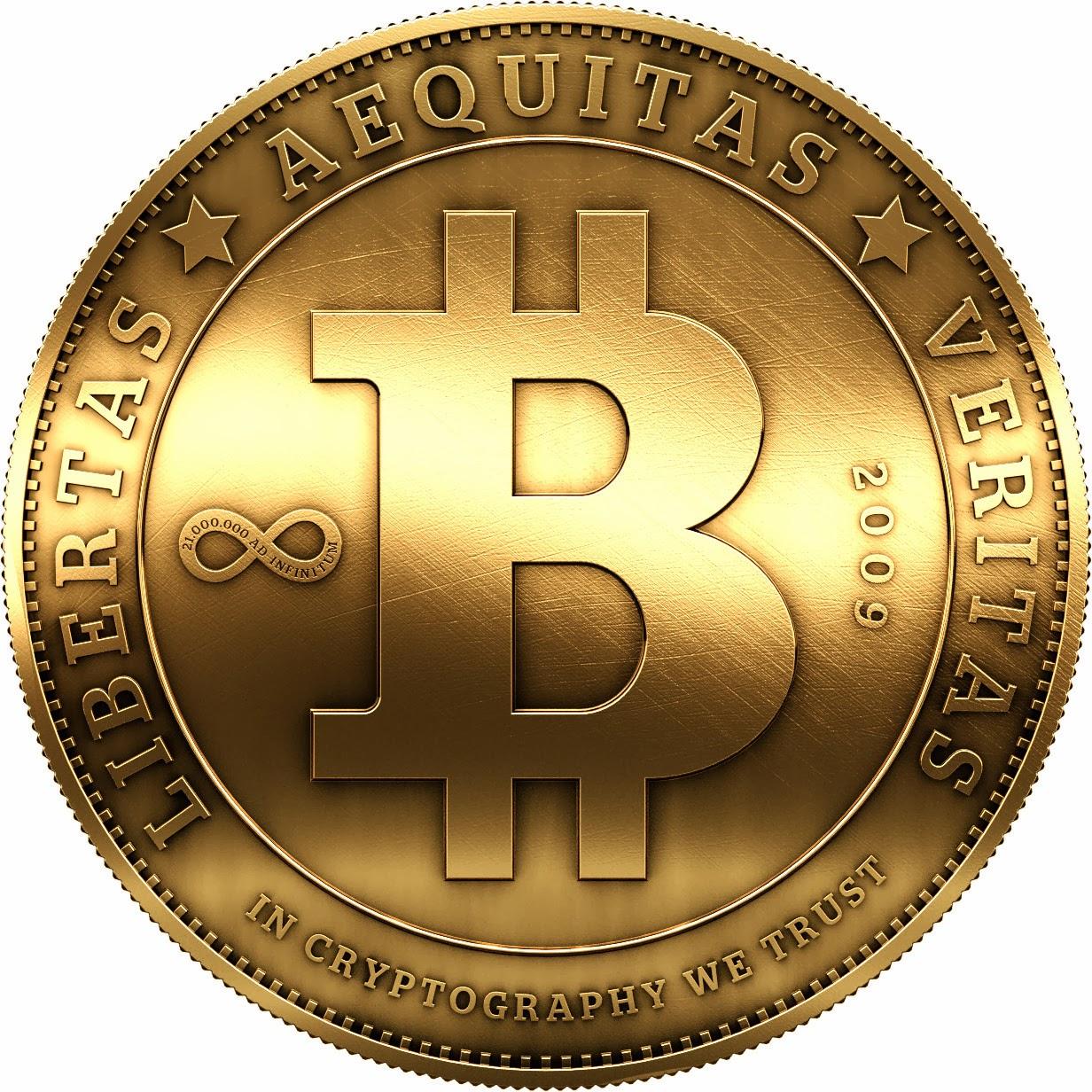 binanso kriptocurrencinio mainai