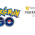 Pokemon GO: How to play it on PC the easiest way possible!