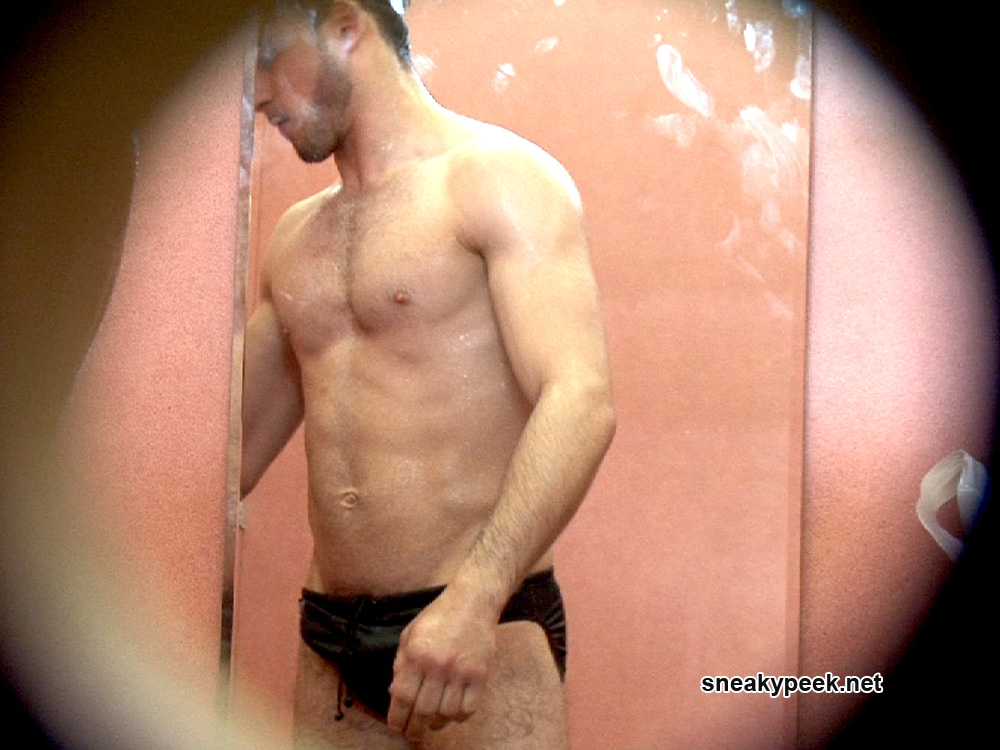 Gay Spy Cam Blogspot