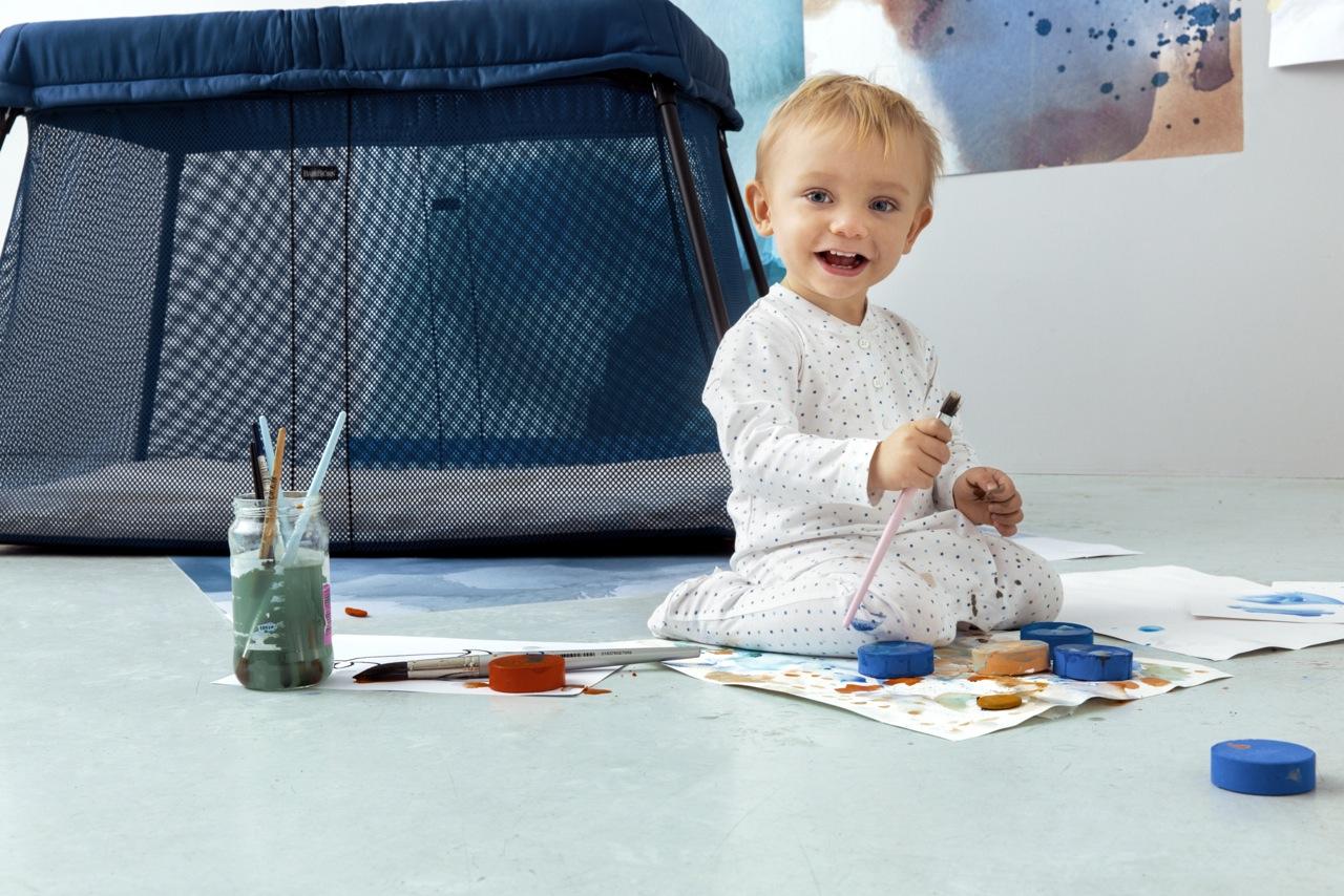runzelf chen gewinnspiel baby bj rn reisebett zu gewinnen. Black Bedroom Furniture Sets. Home Design Ideas