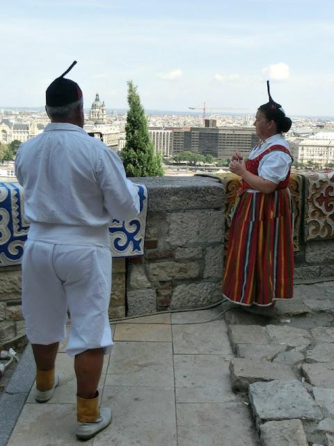 фестиваль ремесел в Будапеште, отзывы о Будапеште, Будапешт, Венгрия
