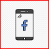 M.facebook Login Mobile