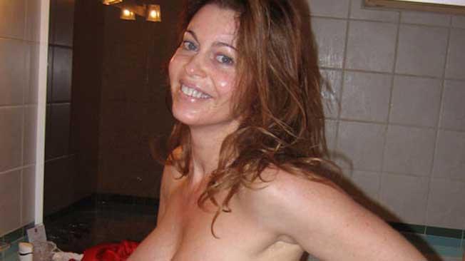 Alejandra pradon fotos intimas argentina puta - 3 4