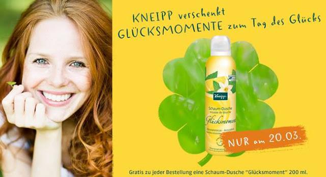 http://shop.kneipp.de/