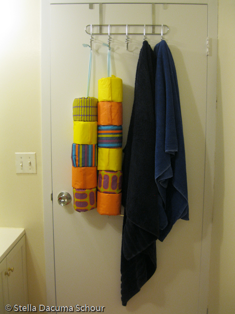 You Too Can Have The Same Storage Will Never To Worry About Running Out Of Toilet Paper While Doing Your Business In Bathroom And Guests