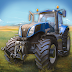تحميل لعبة مزرعة الحصاد Farming simulator 16 v1.1.1.6 المدفوعة مهكرة (اموال غير محدودة) اخر اصدار