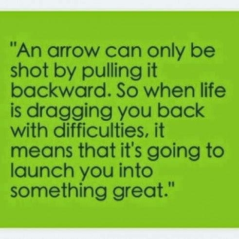 Positive Thinking Quotes | Positive Thinking Quotes Best Quotes