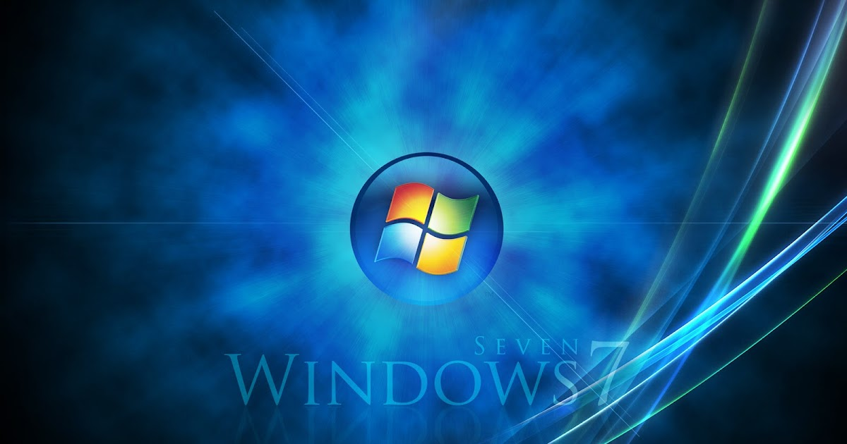 gvlk key windows 7 ultimate 64 bit
