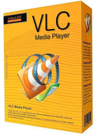VLC Media Player 2.2.2 Español Portable