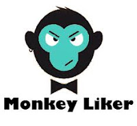 Monkey-liker-v2.5-APK-latest-for-Android
