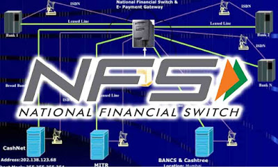 nfs,national financial switch