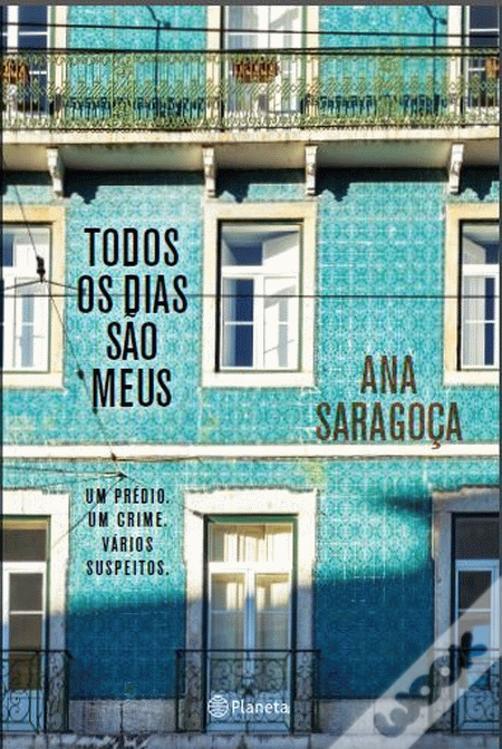 Ana Saragoça
