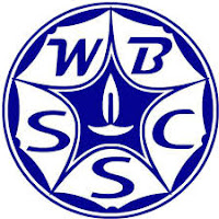 WBSSC LDA / LDC Previous Year Question Paper Solved