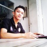 author-pic