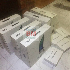 stok apple macbook pro/air bm