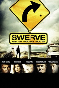 Watch Swerve Online Free in HD