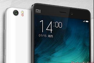 Jual Handphone Xiaomi