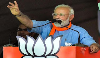 modi-gives-assurance-to-give-constitutional-protection-to-customs