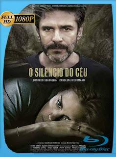 Era el Cielo (2016)HD [1080p] Latino [GoogleDrive] SilvestreHD