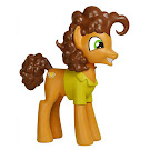 MLP Wave 12 Funko Figures