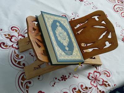 HUKUM ALLAH