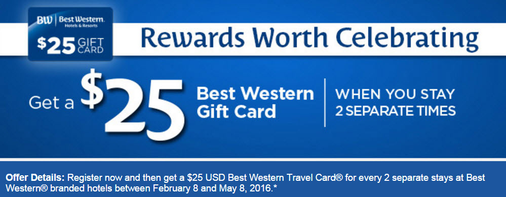 Rafter j western world coupon