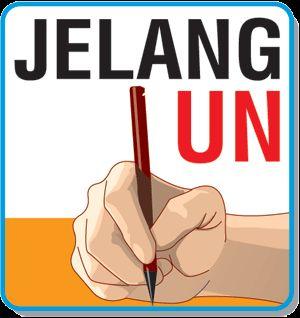 Prediksi Soal Matematika UN SMK Teknik Industri Dan Kunci Jawaban