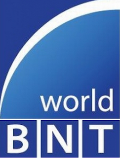BNT New Frequency At Intelsat 12, Helas Sat 2, Astra 3B