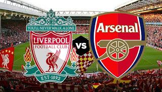 موعد وتشكيل مباراة ليفربول وارسنال اليوم 3-11-2018 | الدوري الانجليزي