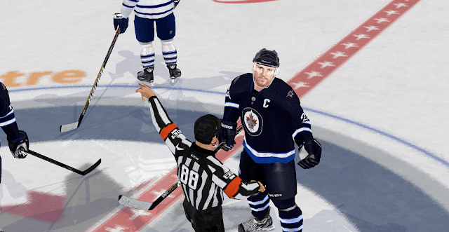 NHL 2004 PC Game