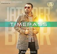 Laila time pass tr panchal, ruchika jangir download or listen.
