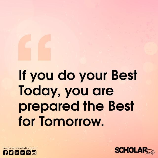 https://scholartalksblog.wordpress.com/2016/09/10/top-quote-about-success/