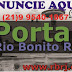 HÁ VAGAS NO PORTAL RIO BONITO (31/03)