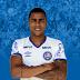 ESPORTE / Bahia confirma atacante Gustavo como novo reforço
