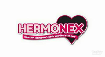 Hermonex
