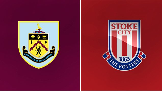 Burnley vs Stoke City Full Match & Highlights 11 December 2017