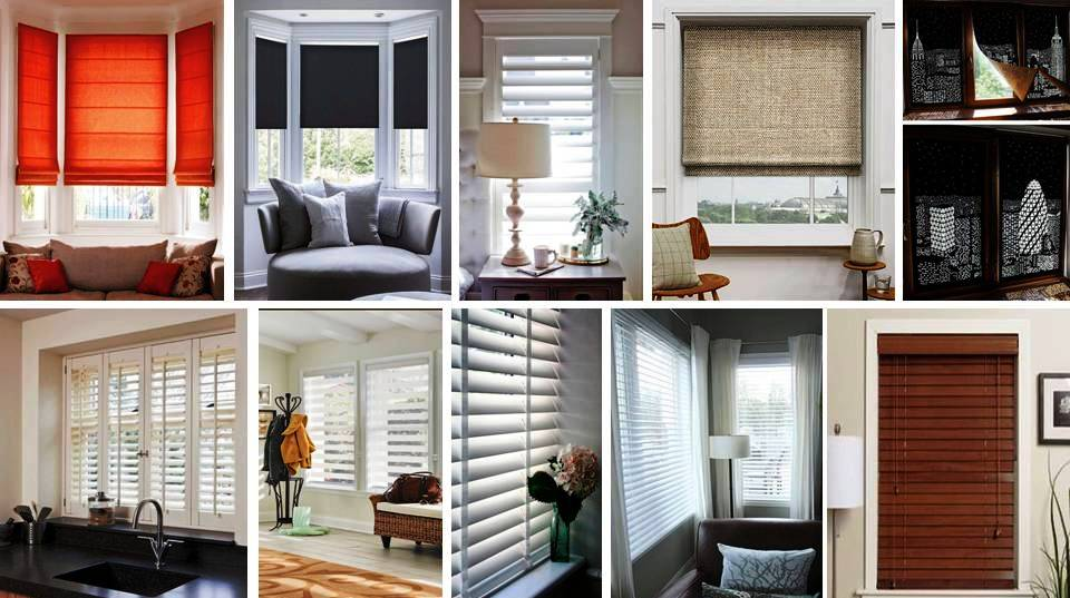 27 Modern Kitchen Window Blinds Ideas Decor Units