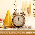 Operação fim de ano Paraíba: horários especias de funcionamento