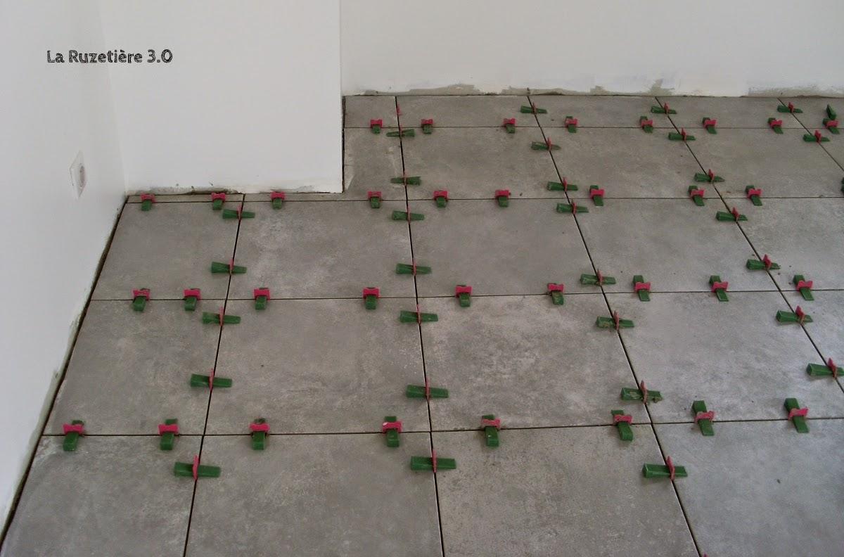 la ruzeti re 3 0 maison ossature bois rt 2012 carrelage suite. Black Bedroom Furniture Sets. Home Design Ideas
