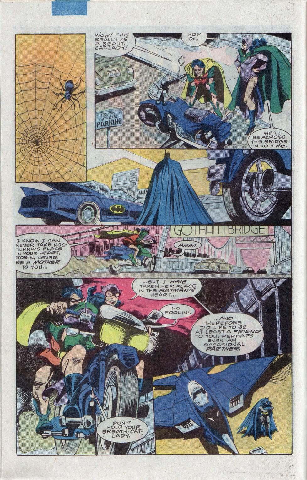 Detective Comics (1937) 560 Page 14